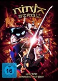 Aktuellste DVD