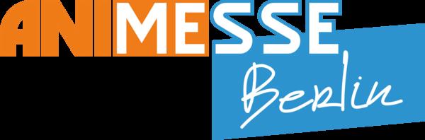 Anime Messe Berlin 2017 Animexxde