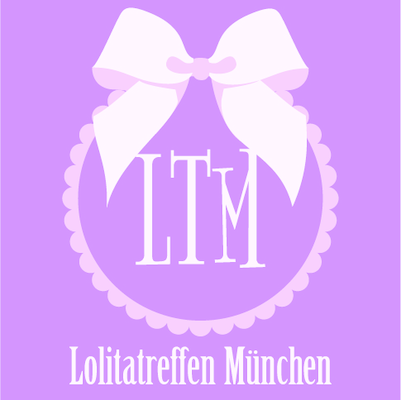Con-Logo