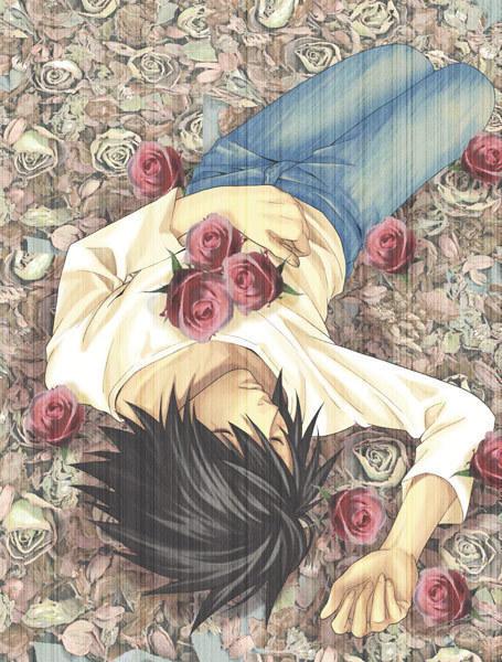 Wie Erobere Ich Sein Herz Fanfic Von Tamanna Auf Animexxde