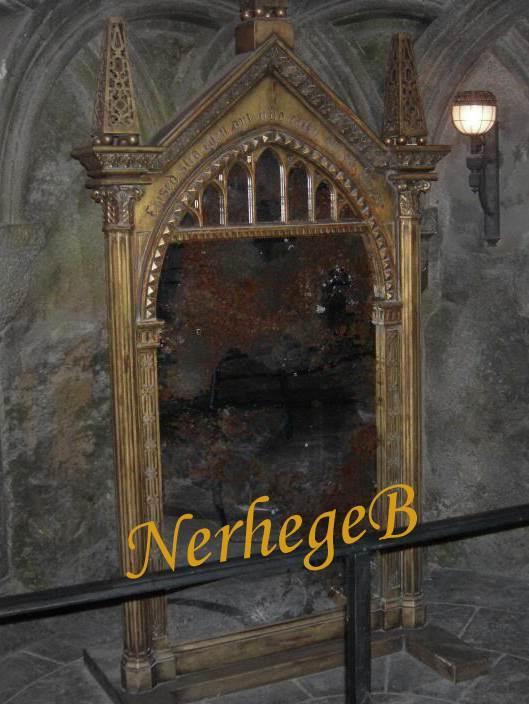 Nerhegeb