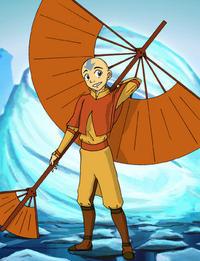 Avatar Der Herr Der Elemente Buch 4 Luft Fanfic Von Abgemeldet