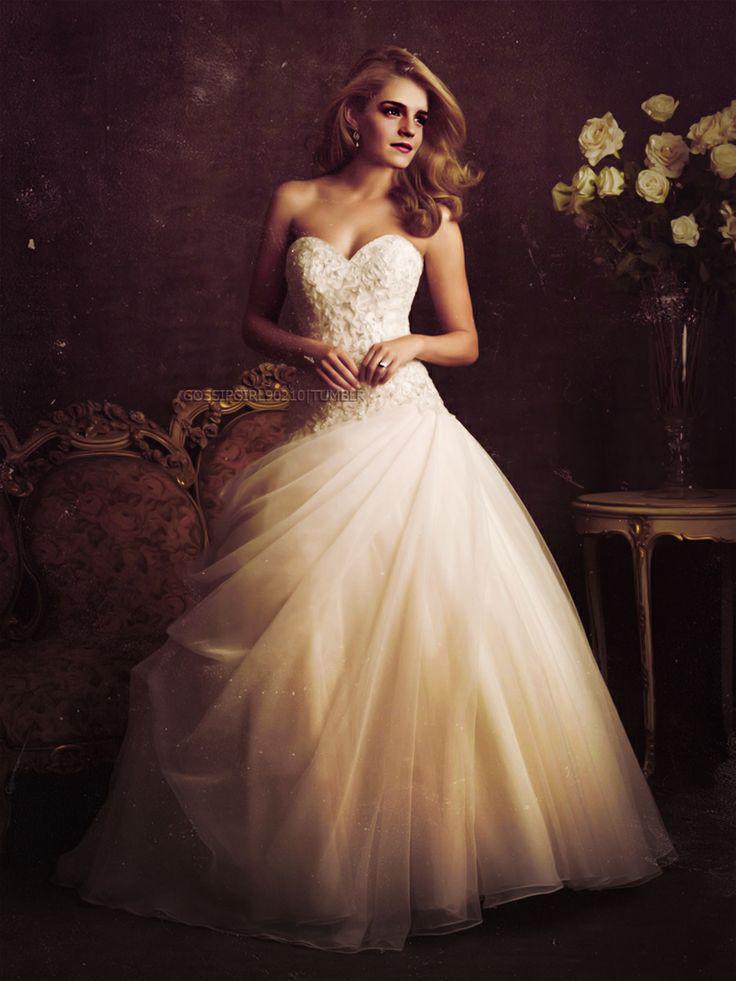 Das Hochzeitskleid - Fanfic von spring_angel auf Animexx.de (Übersicht)