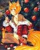 WeihnachtsKIIIIITSCH X3 <3