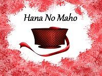 Fanart: Hana No Maho Cover