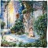 Future in harmony - Artbook Box of Dreams