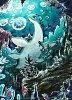 Symphonie des Meeres