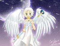 Fanart: Guardianangel