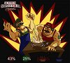 Suppen Smash Brüder - Collab with The-Dude