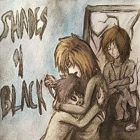 Fanart: Shades of Black