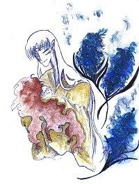 Fanart: Heart
