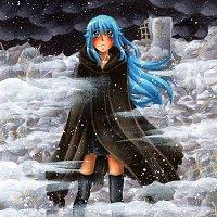 Fanart: Persona: Timeless Key [001] Inmitten von Trümmern