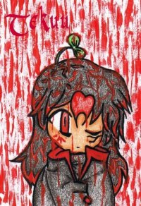 Fanart: Nocturn - The root of all evil # 10 für Sakuja [HnM]