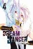 DreamDancer Band 4