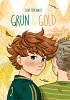 Grün & Gold - Band 2
