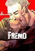 FREMD - Story only