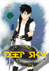 Deep Sky 2