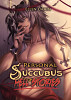 Personal Succubus  Hell Stories 