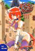 Dōjinshi: Alice auf Abwegen Band 3