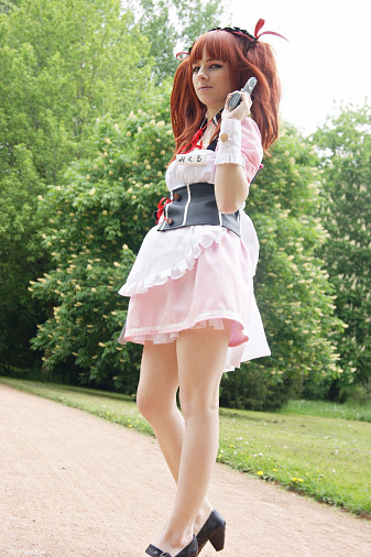Absolutely Akari Asahina Pictures was error