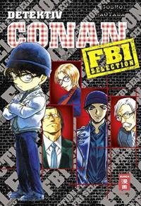 https://media01.animexx.de/images/download/artikel/manga/17487/logo_gross.jpg-1494423227-200-300-95.jpg?st=mRR-JJ1f-xxQI4nGQPMUzQ&e=1579374000