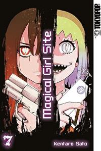 https://media01.animexx.de/images/download/artikel/manga/19166/logo_gross.jpg-1526634246-200-300-95.jpg?st=jVkaUFPSd4ZE7cw1w1iv7g&e=1579123800