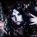 Cosplay: The Jackal (Ryan Kuhn) 13 Ghosts
