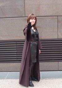 Cosplay-Cover: Anakin Skywalker [female]