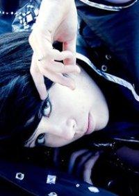 Cosplay-Cover: Izumi Takuto - Moon Prince