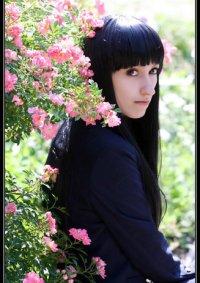 Cosplay-Cover: Alice Sakaguchi