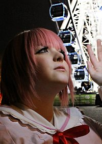Cosplay-Cover: Tomoka Minato