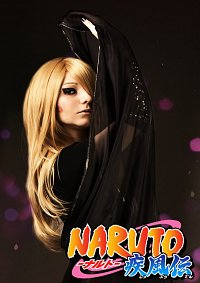 Cosplay-Cover: Deidara [whore]