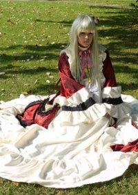 Cosplay-Cover: Myoubi