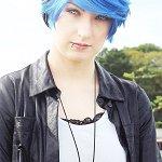 Cosplay: Chloe Price [ 2nd Remake ]