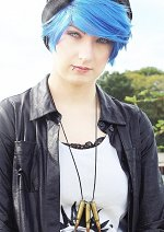 Cosplay-Cover: Chloe Price [ 2nd Remake ]