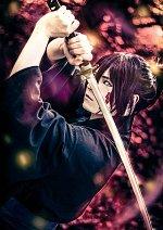 Cosplay-Cover: Yaboku