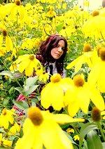 Cosplay-Cover: Romana Lovina Vagas  [Fem South Italy]