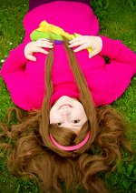 Cosplay-Cover: ✩ Mabel Pines 》『Shooting Star』