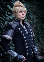 Cosplay-Cover: Prompto Argentum [10yrs later]