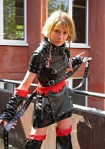 Cosplay-Cover: Ruiza (D)