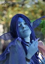 Cosplay-Cover: The Watery