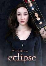 Cosplay-Cover: Bella Swan - promoshoot (Eclipse)