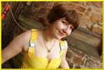 Cosplay-Cover: Selphie Tilmitt