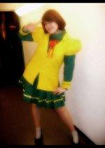 Cosplay-Cover: Toudaiji Miyako~Schuluniform [Version 1]