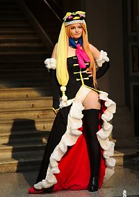 Cosplay-Cover: Himari