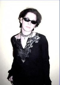 Cosplay-Cover: Hyde