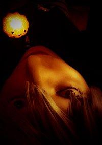 Cosplay-Cover: Gilbert Beilschmidt [Prussia/ Halloween]