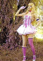 Cosplay-Cover: Sheryl Nome ~ Episode 25