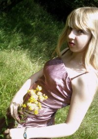 Cosplay-Cover: Reira (1rst versionxD)