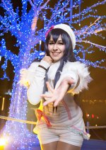 Cosplay-Cover: Umi Sonoda [Snow Halation]